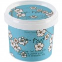 Dr Foot Refreshing Exfoliant Pieds 365ml