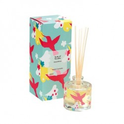 Birds of Paradise Diffuseur 120ml