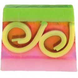 Savon Fruit Loop 100g