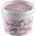 French Kiss Masque Visage à l'Argile 120ml