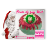 T'is the Season Boule de Bain 160g