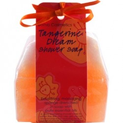 Savon de Douche Tangerine Dream
