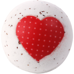 Summer of Love Boule de Bain 160g