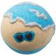 Shades of the Sea Boule de Bain 160g