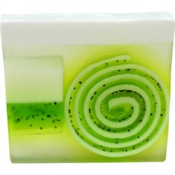 Savon Lime & Dandy 100g