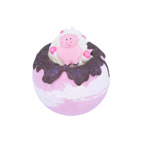 Piggy In The Middle Boule de Bain160g