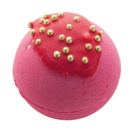Passion Fruit Dream Boule crème de Bain  160g