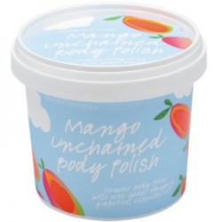 Mango Unchained Gel Douche Exfoliant 365ml